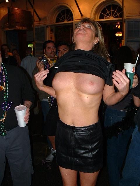 marialovesporn galleries boozedwomen 008 boozedwomen 14